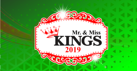 Kings sa   mr miss kings sa  2019  pp