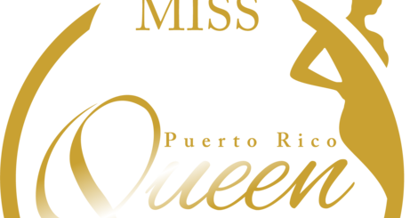 Logo   miss queen of beauty puerto rico 1 alpha