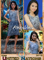 Princess angeline andeo mexico 001