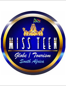 Miss Teen Globe/Tourism South Africa