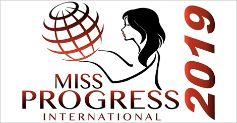Ms Progress International 2019