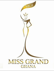 Ms Grand Ghana 2020 - Ms Popularity