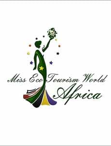 Ms Eco-Tourism World Africa - Finalists 2020